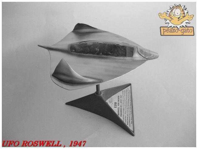 Roswell , Julio 1947  (terminado 21-03-13) 60ordmROSWELLpeazo-gato_zps6993c205