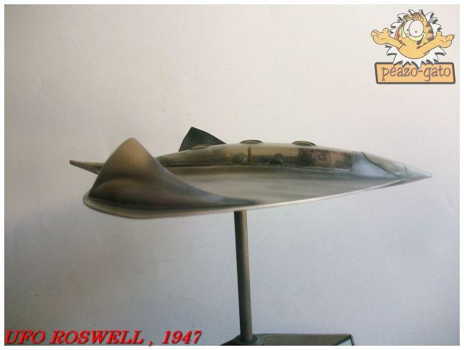 Roswell , Julio 1947  (terminado 21-03-13) 61ordmROSWELLpeazo-gato_zps59977d31