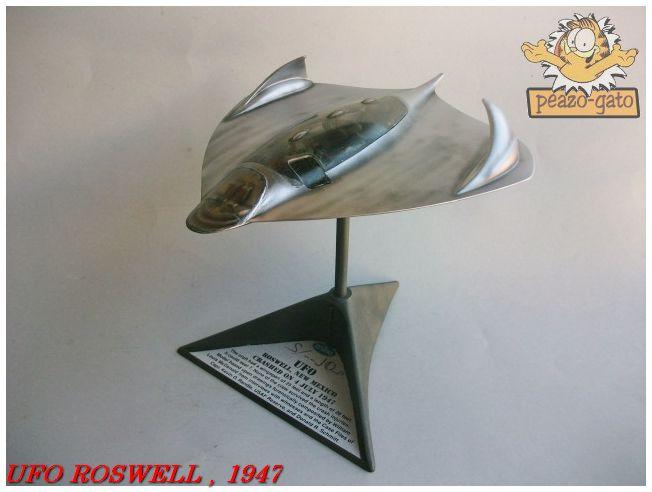 Roswell , Julio 1947  (terminado 21-03-13) 63ordmROSWELLpeazo-gato_zpsd175dcab