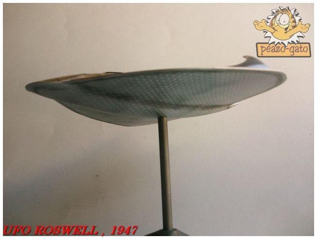 Roswell , Julio 1947  (terminado 21-03-13) 64ordmROSWELLpeazo-gato_zps1c0750a3