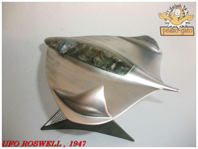 Roswell , Julio 1947  (terminado 21-03-13) 65ordmROSWELLpeazo-gato_zpsd35b9ed4