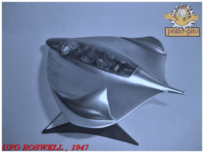 Roswell , Julio 1947  (terminado 21-03-13) 66ordmROSWELLpeazo-gato_zpse7265180
