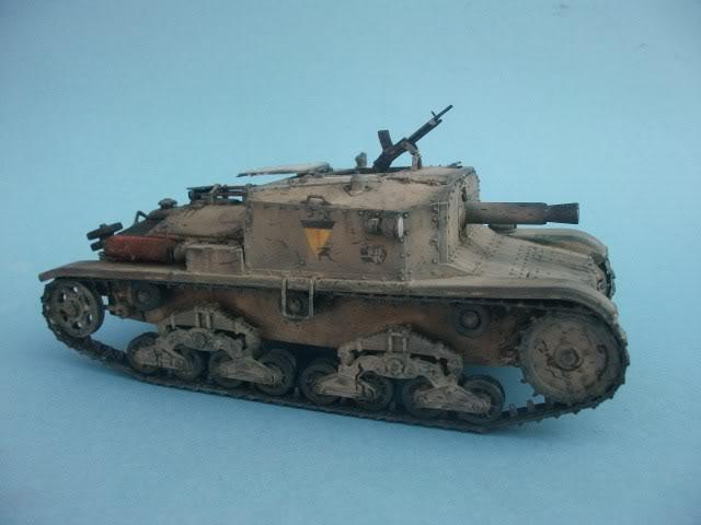 M40 75/18 SEMOVENTE , (El Alamein) 6SEMOVENTEAceroyFuegopeazo-gato