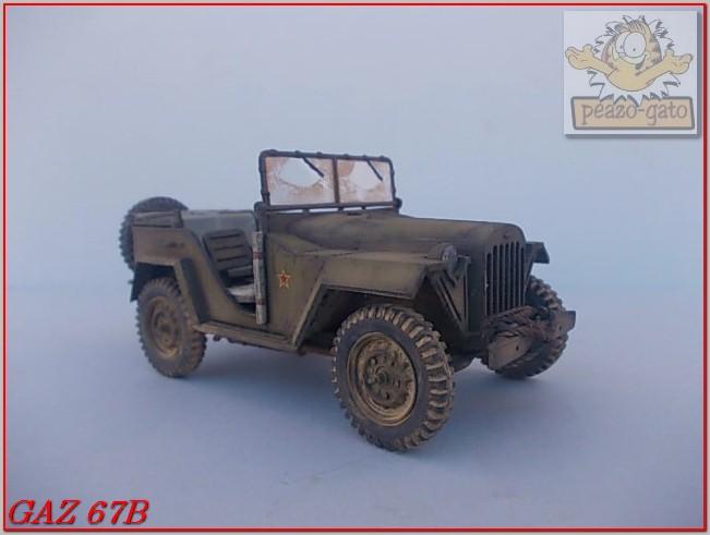 GAZ 67B , 1944 70ordmGAZ67Bpeazo-gato_zpsda3c70e7