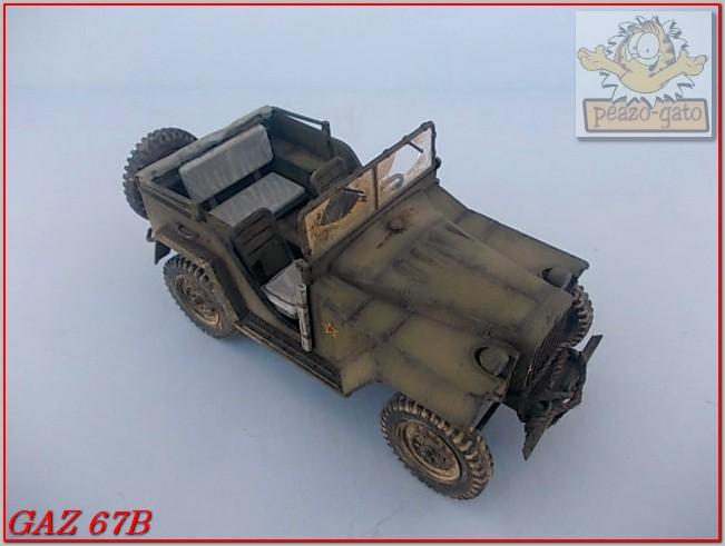 GAZ 67B , 1944 71ordmGAZ67Bpeazo-gato_zps6b70160c