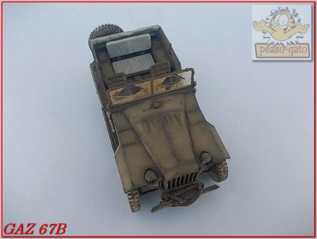 GAZ 67B , 1944 72ordmGAZ67Bpeazo-gato_zps61ca4db7