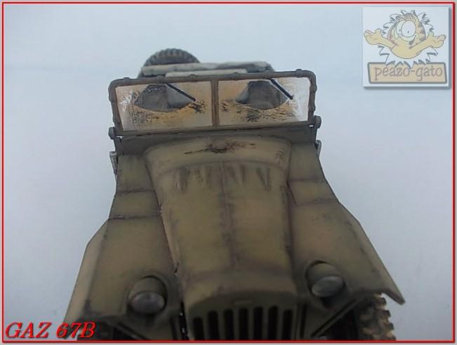 GAZ 67B , 1944 73ordmGAZ67Bpeazo-gato_zpscd18688f