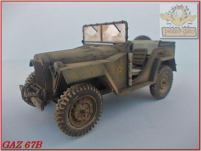 GAZ 67B , 1944 74ordmGAZ67Bpeazo-gato_zps58ecc211