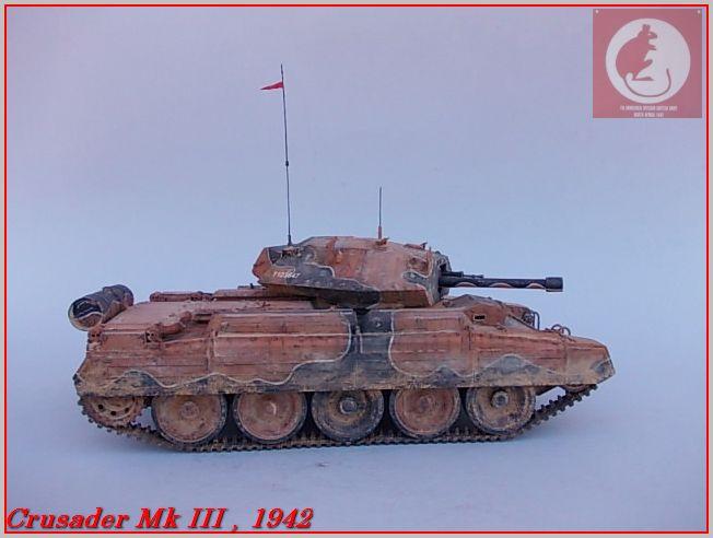 Crusader MK III , 1942 75ordmCrusaderMKIIIpeazo-gato_zpsa08de0f1