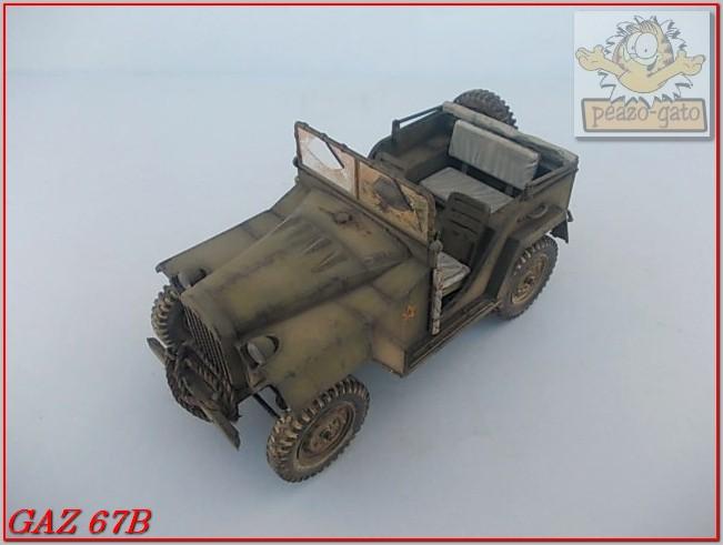 GAZ 67B , 1944 75ordmGAZ67Bpeazo-gato_zps61b0ca16