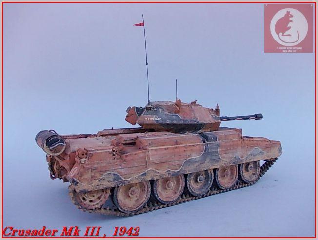 Crusader MK III , 1942 76ordmCrusaderMKIIIpeazo-gato_zpse5a59e42