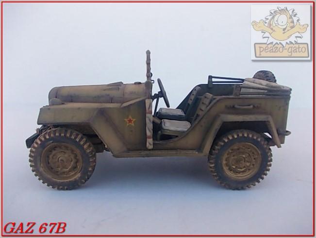 GAZ 67B , 1944 76ordmGAZ67Bpeazo-gato_zps70471474