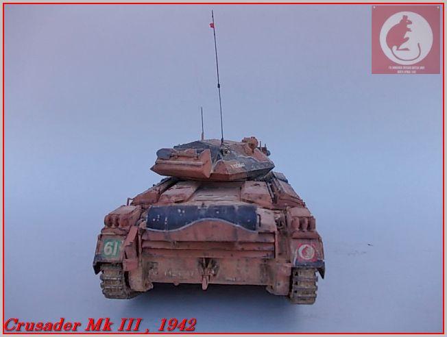 Crusader MK III , 1942 77ordmCrusaderMKIIIpeazo-gato_zps9183a2ab