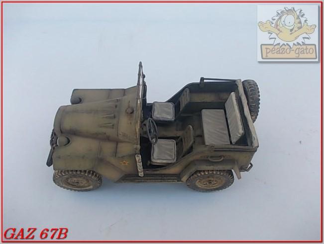 GAZ 67B , 1944 77ordmGAZ67Bpeazo-gato_zpsaf7b43cb
