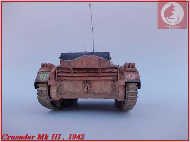 Crusader MK III , 1942 78ordmCrusaderMKIIIpeazo-gato_zps366bd472
