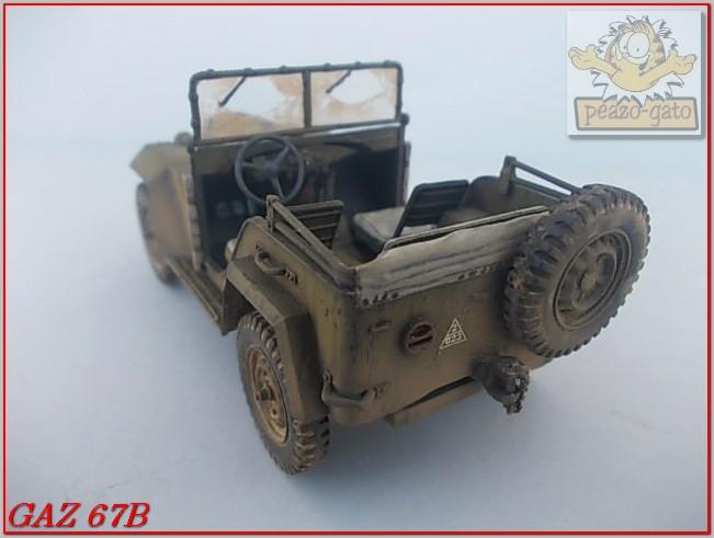 GAZ 67B , 1944 78ordmGAZ67Bpeazo-gato_zpsa42c3999