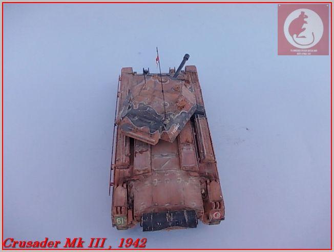 Crusader MK III , 1942 79ordmCrusaderMKIIIpeazo-gato_zpsbed49218