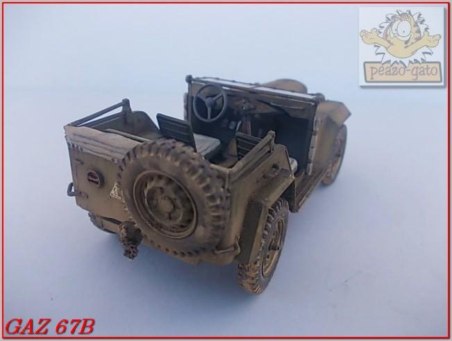 GAZ 67B , 1944 79ordmGAZ67Bpeazo-gato_zps0b67cb74