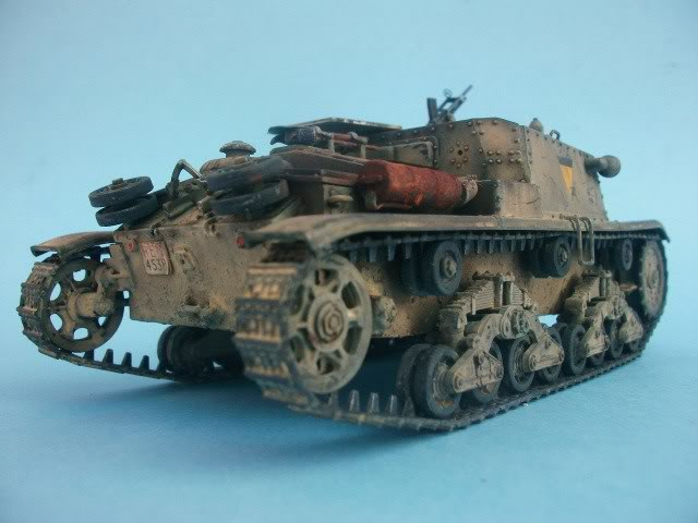 M40 75/18 SEMOVENTE , (El Alamein) 7SEMOVENTEAceroyFuegopeazo-gato