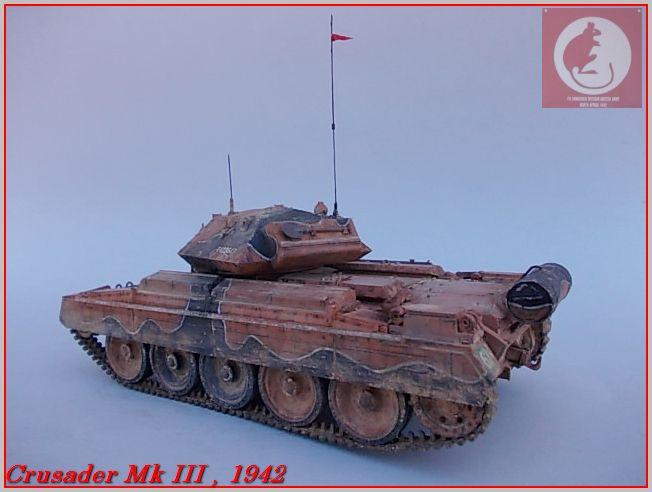 Crusader MK III , 1942 80ordmCrusaderMKIIIpeazo-gato_zpsea14c316