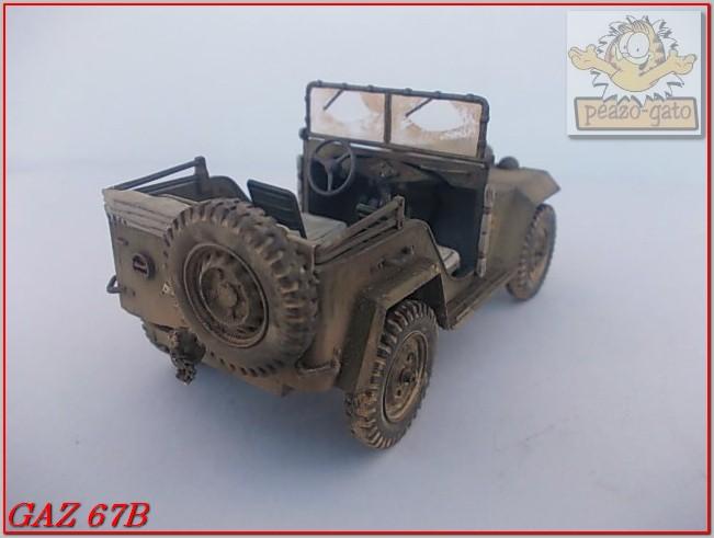 GAZ 67B , 1944 80ordmGAZ67Bpeazo-gato_zpsae2442df