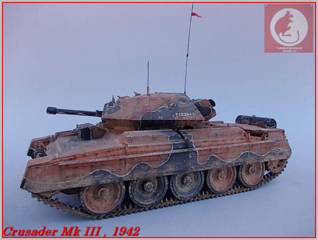 Crusader MK III , 1942 81ordmCrusaderMKIIIpeazo-gato_zpscd58d15f