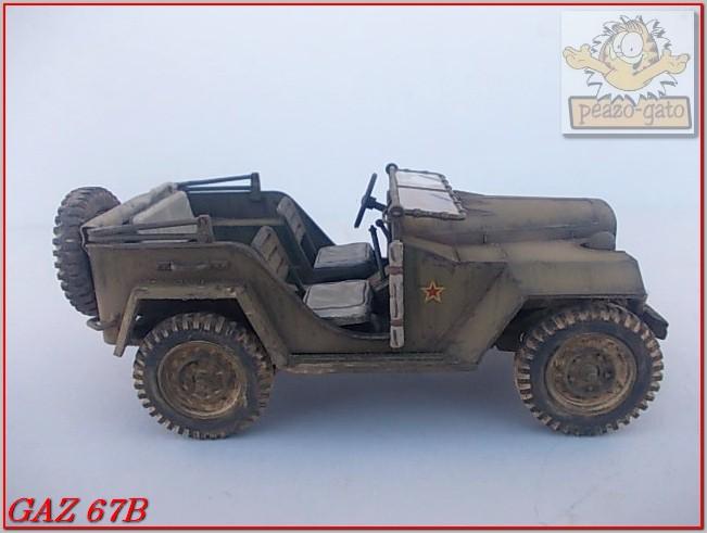 GAZ 67B , 1944 81ordmGAZ67Bpeazo-gato_zps9d1d8e8a