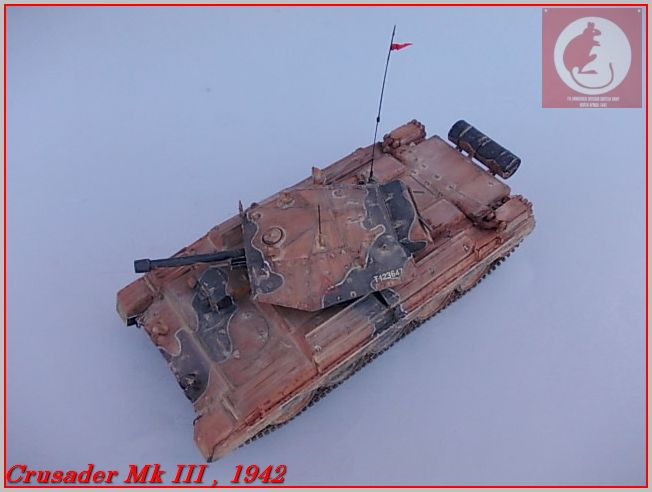Crusader MK III , 1942 82ordmCrusaderMKIIIpeazo-gato_zps2a94a907