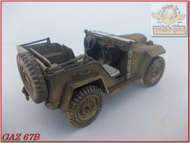 GAZ 67B , 1944 82ordmGAZ67Bpeazo-gato_zpsd908da76