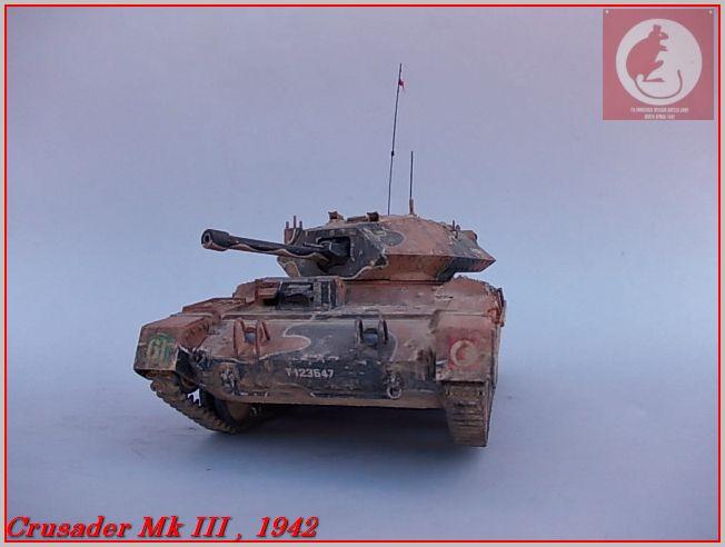Crusader MK III , 1942 83ordmCrusaderMKIIIpeazo-gato_zpsf6bfab28