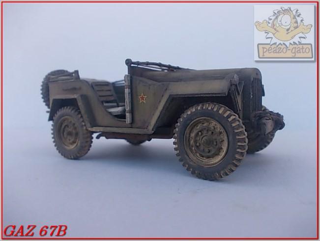 GAZ 67B , 1944 83ordmGAZ67Bpeazo-gato_zps5da97b6a