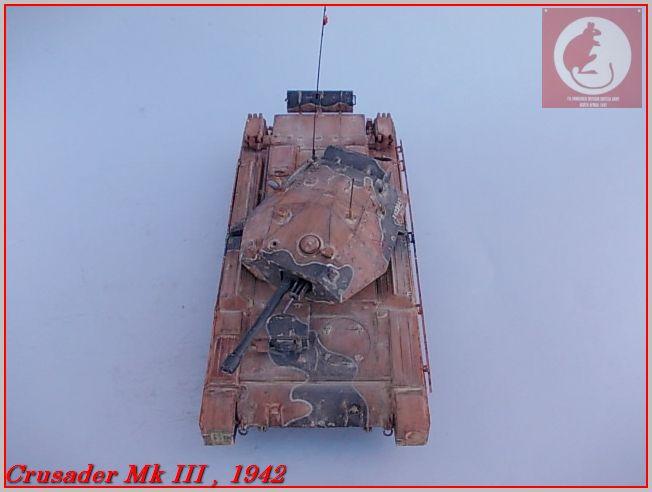 Crusader MK III , 1942 84ordmCrusaderMKIIIpeazo-gato_zps1246c412