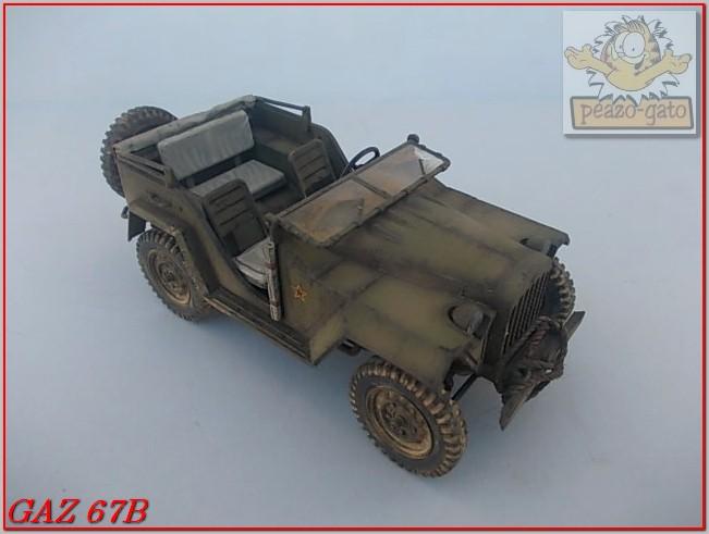 GAZ 67B , 1944 84ordmGAZ67Bpeazo-gato_zps7d1a74c4
