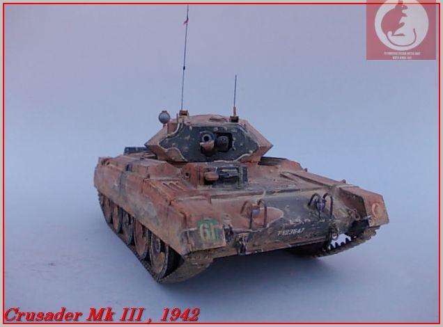 Crusader MK III , 1942 85ordmCrusaderMKIIIpeazo-gato_zpsa9c026a0