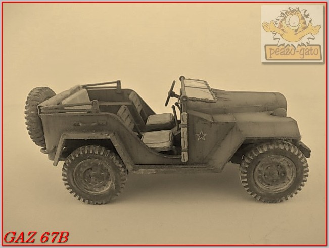 GAZ 67B , 1944 85ordmGAZ67Bpeazo-gato_zps5004ff2d