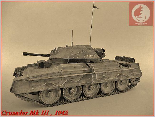 Crusader MK III , 1942 86ordmCrusaderMKIIIpeazo-gato_zps85d9fc58