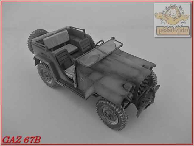 GAZ 67B , 1944 86ordmGAZ67Bpeazo-gato_zpsc66d753d