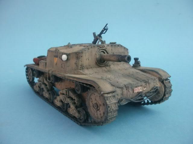 M40 75/18 SEMOVENTE , (El Alamein) 8SEMOVENTEAceroyFuegopeazo-gato