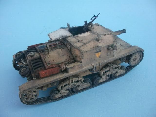 M40 75/18 SEMOVENTE , (El Alamein) 9SEMOVENTEAceroyFuegopeazo-gato