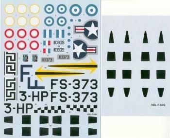 F-84G H.A.F. TAMIYA 1/48. 01_zpsaklylyly