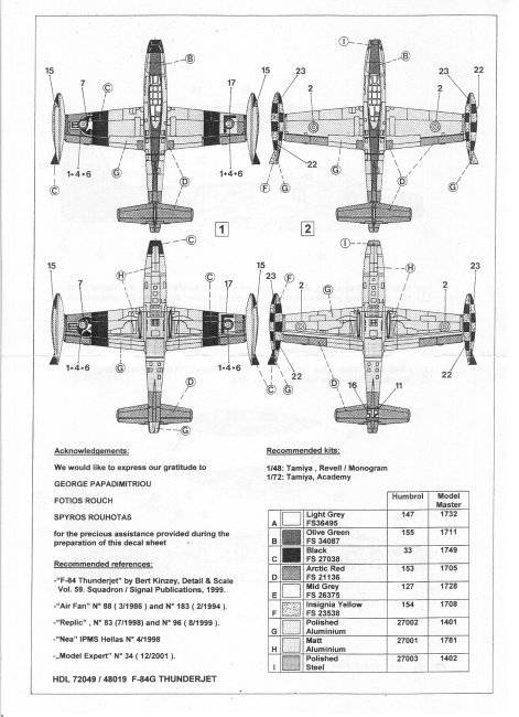 F-84G H.A.F. TAMIYA 1/48. 03_zpsjs6tcfdm