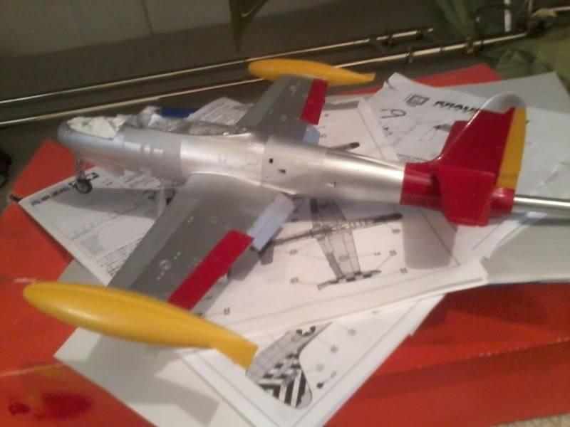 F-84G H.A.F. TAMIYA 1/48. 2015-05-09%2014.26.13_zpszp1ilwda