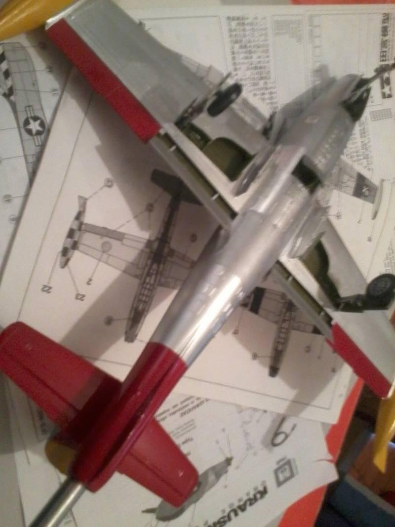 F-84G H.A.F. TAMIYA 1/48. 2015-05-09%2014.26.53_zps3mcsc05x