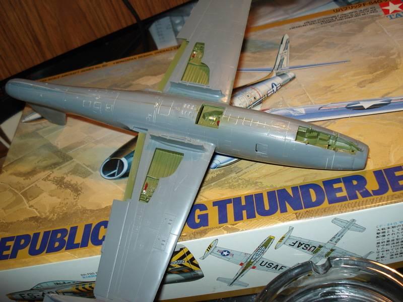F-84G H.A.F. TAMIYA 1/48. DSC00005_zpsawoh93oi