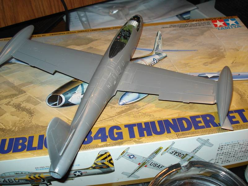 F-84G H.A.F. TAMIYA 1/48. DSC00007_zpsukjfgkwn