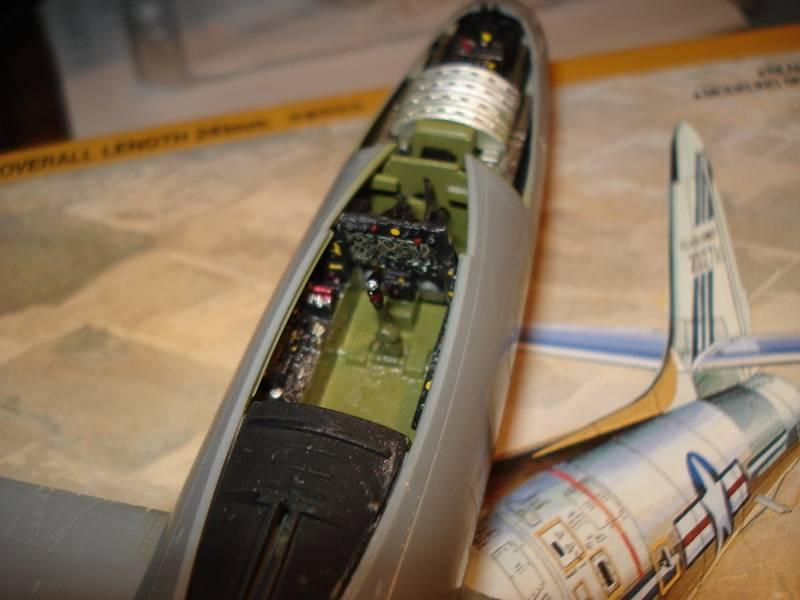 F-84G H.A.F. TAMIYA 1/48. DSC00008_zpsor0qvxnh