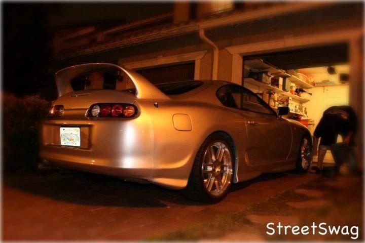 more pics of my car 0506de99