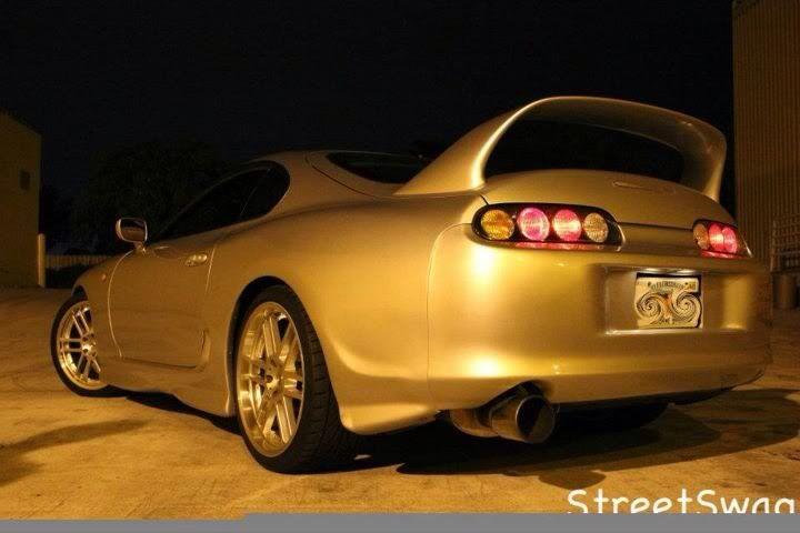 more pics of my car 77a6b0a8