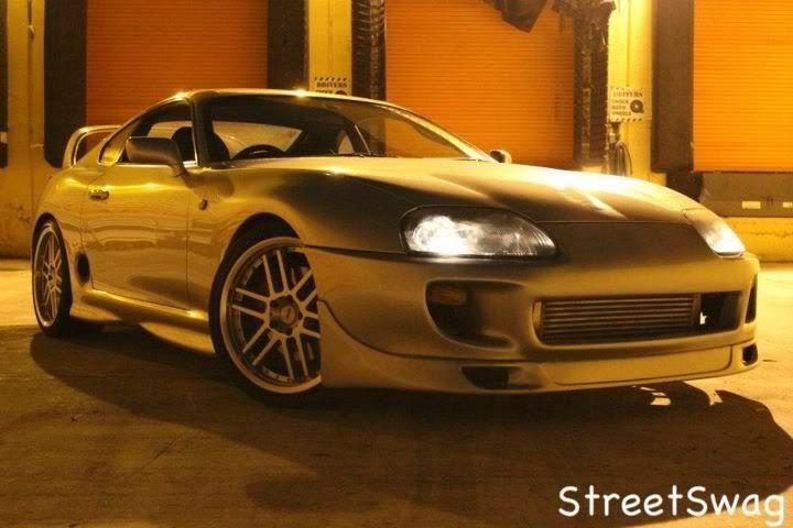 more pics of my car 83d72a73