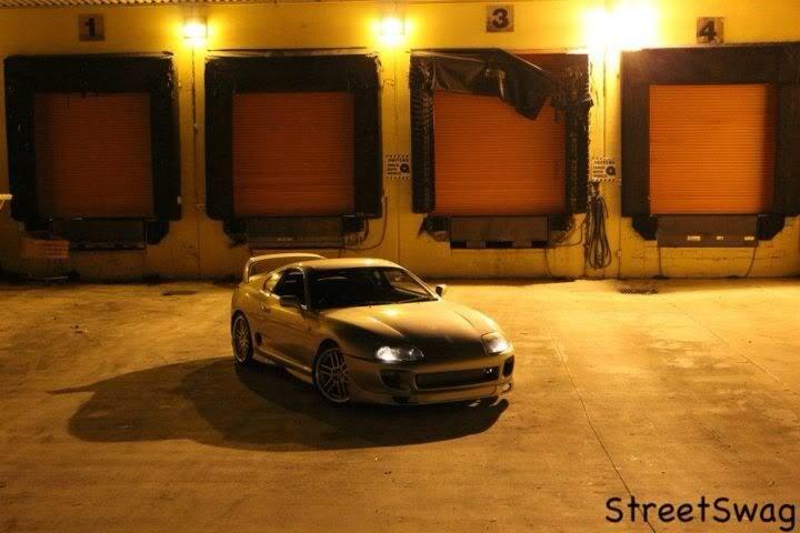 more pics of my car 957ca50e